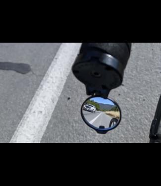 Miroir Vélo de Route
