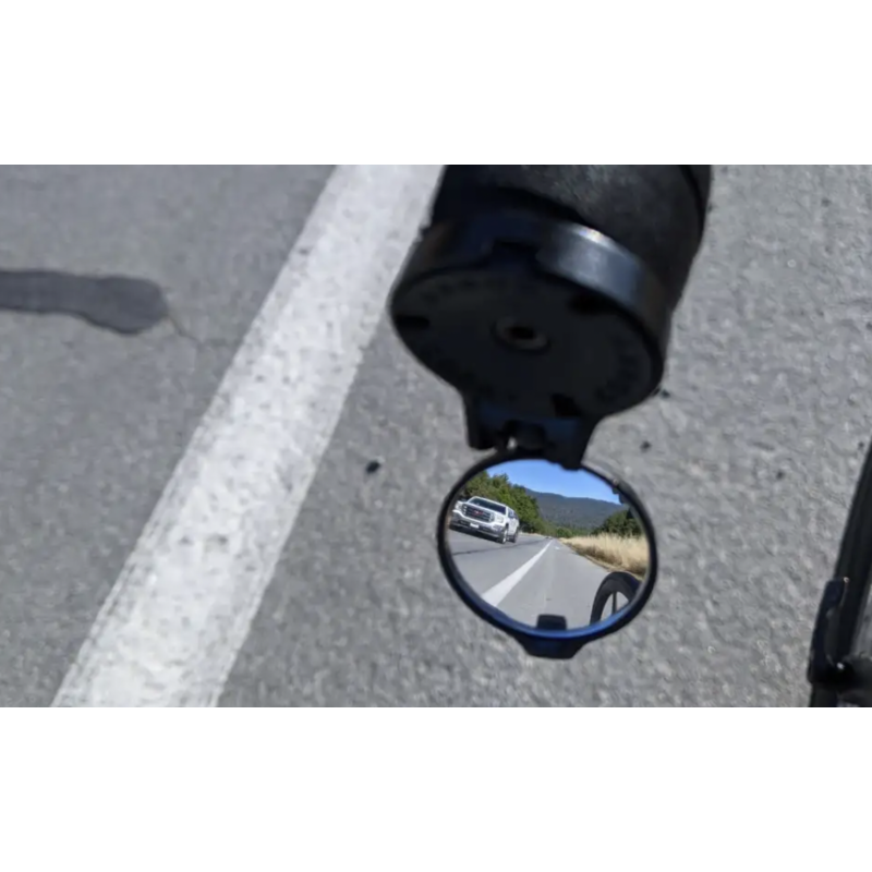 Corky Miroir Vélo de Route