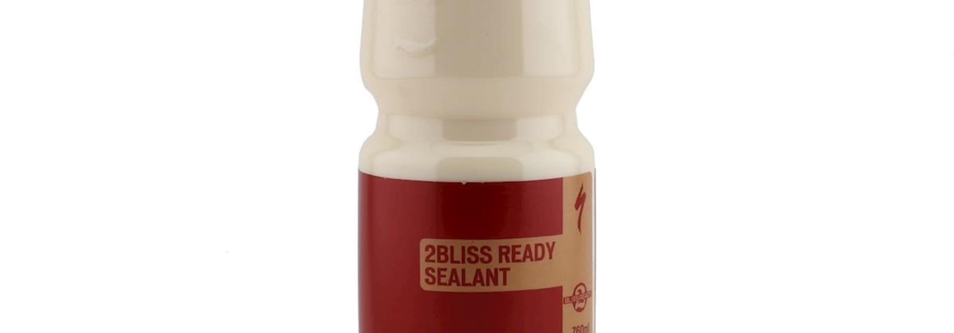 2BLISS READY TIRE SEALANT 760ML/26OZ EACH