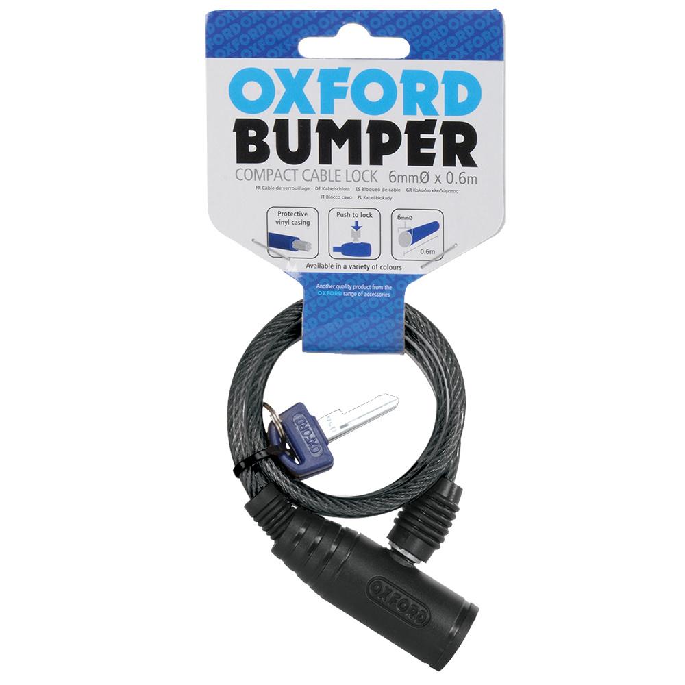 Bumper cable lock-3