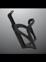 Chrono Cycle Porte bidon composite comp