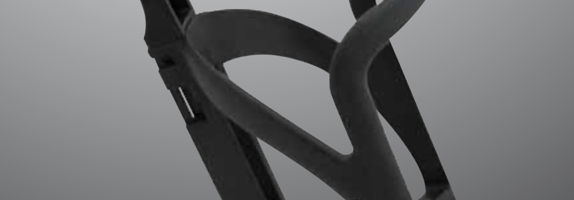 Porte bidon composite comp