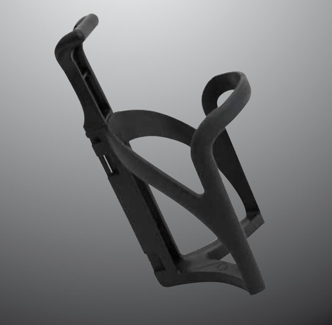 Porte bidon composite comp-1