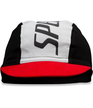Specialized Podium Hat Cycling BLK Small