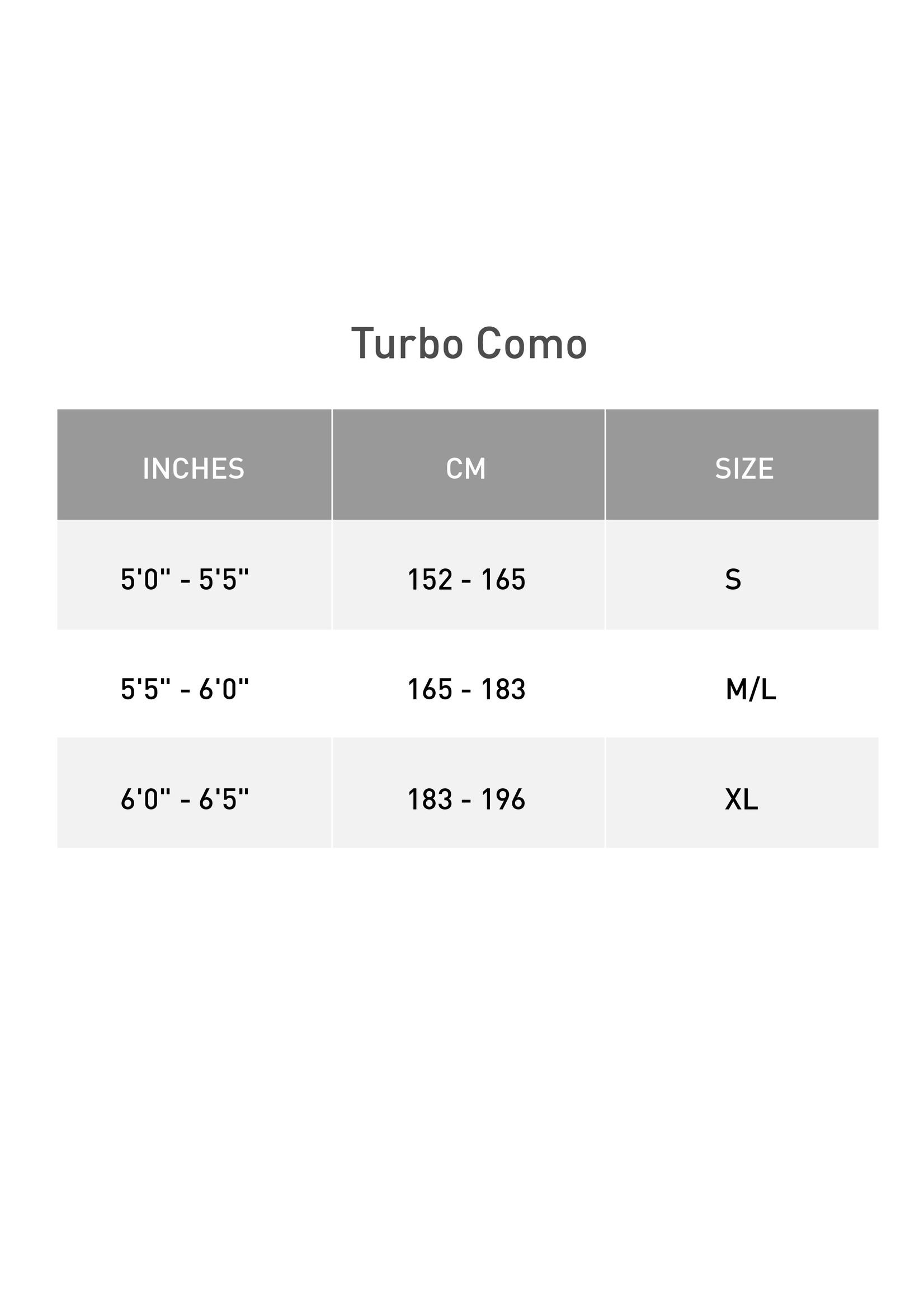Specialized COMO 4.0 650B CHAR/BLK/CHRM S