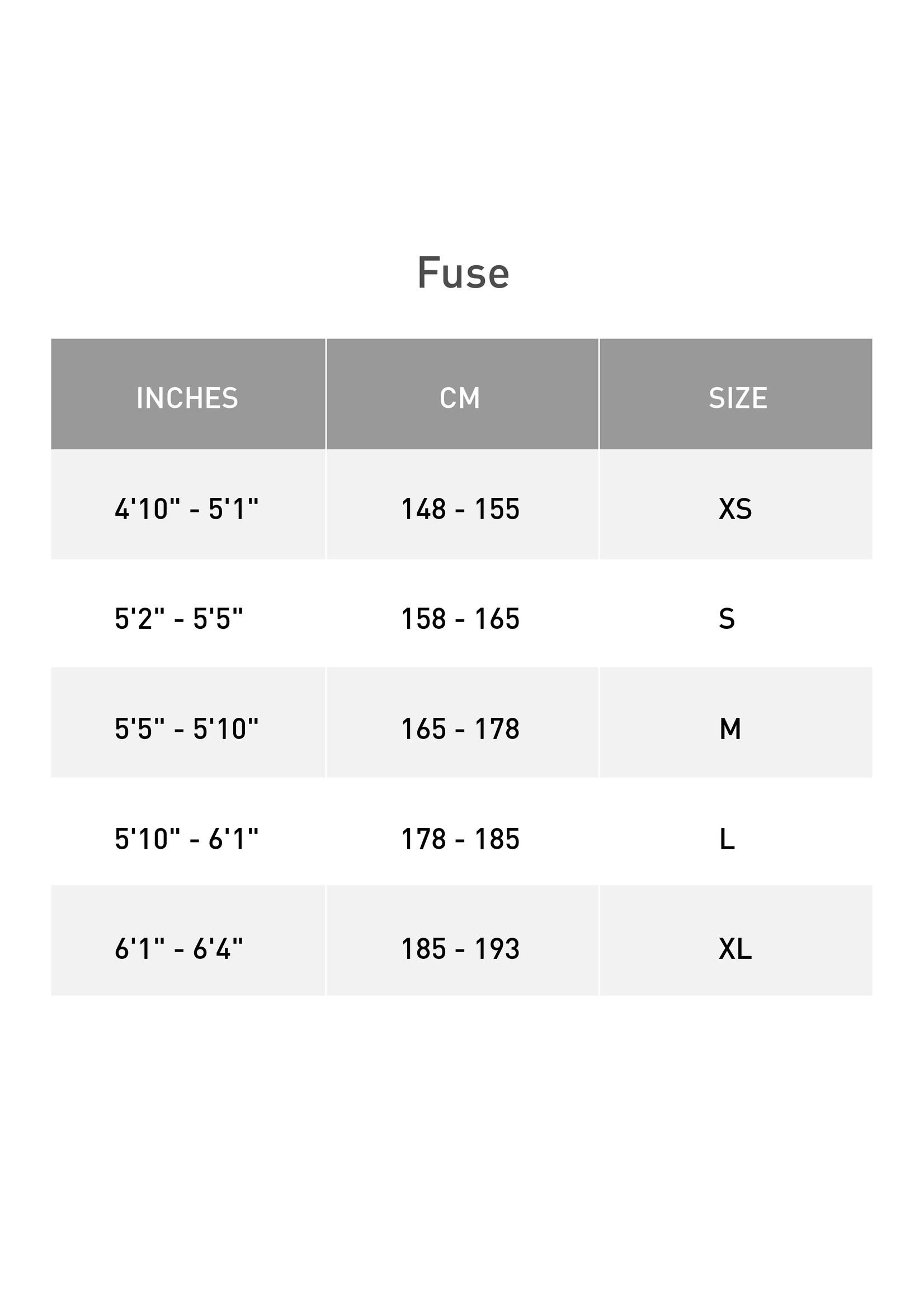 Specialized FUSE COMP 29 REDTNT/FLKSIL/SILFL M