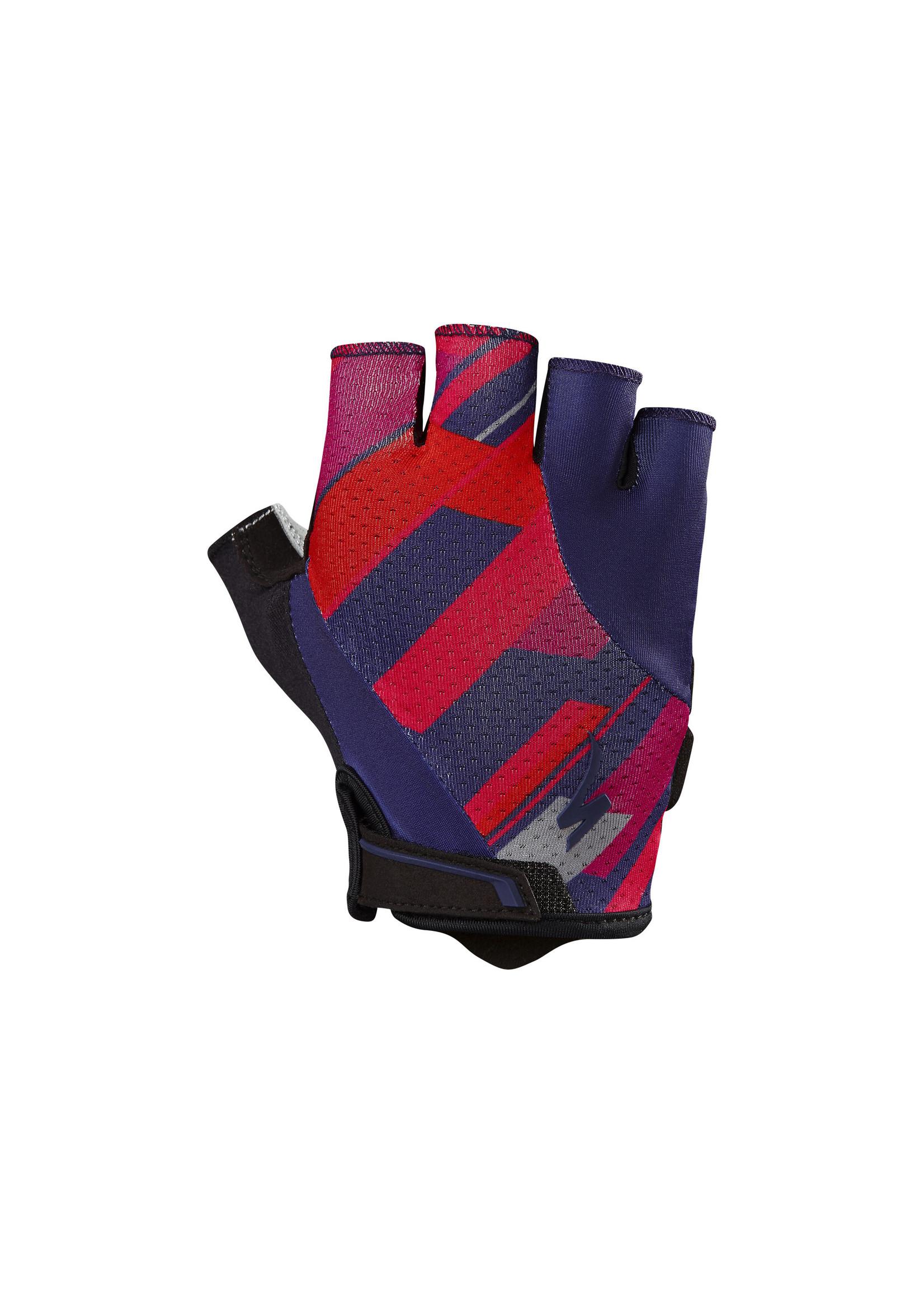 Specialized Bg Gel Glove WMS SKYLT Small