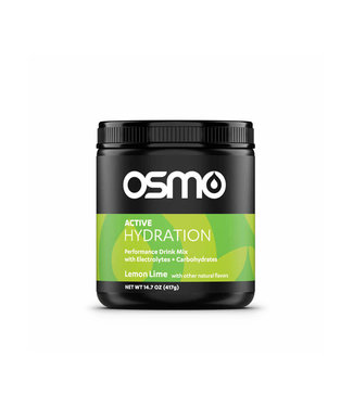 Osmo Active Hydration LIME 417g