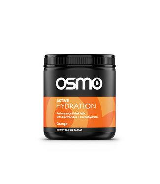 Osmo Active Hydration Orange 403g