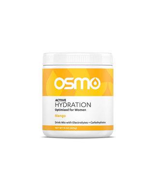 Osmo Active hydration Women Mangue