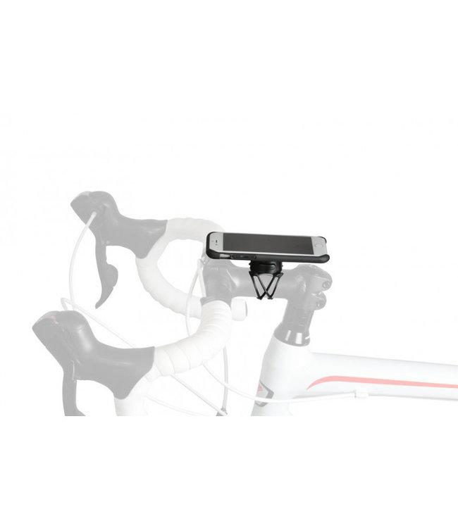 Zefal Z-Console, Étui, Pour iPhone 7 / iPhone 8