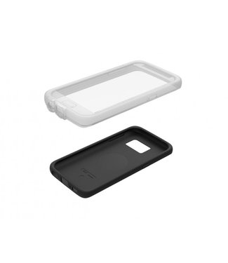 Zefal Z-Console, Case, For Samsung S7