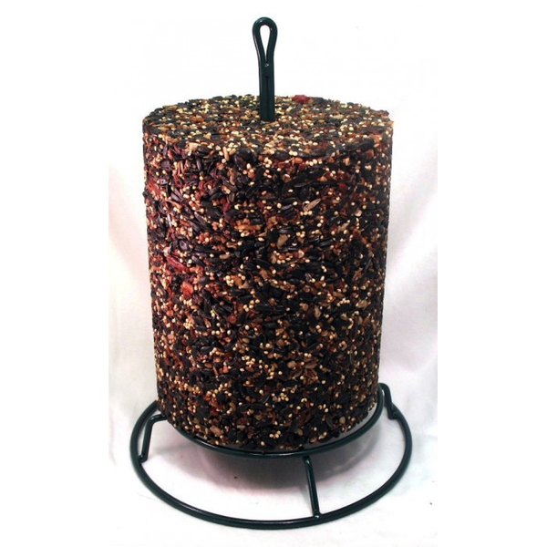 FEEDERS MR BIRD EZ CYLINDER FEEDER