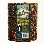 FEED MR BIRD WOODPECKER FEAST 72 OZ