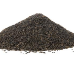 FEED NYJER (THISTLE) SEED #25 LB.