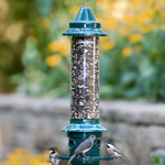 FEEDERS BROME SQUIRREL BUSTER PLUS FEEDER