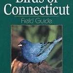 GUIDE BIRDS OF CONNECTICUT FIELD GUIDE BY: STAN TEKIELA