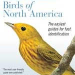 GUIDE KAUFMAN FIELD GUIDE TO BIRDS OF NORTH AMERICA