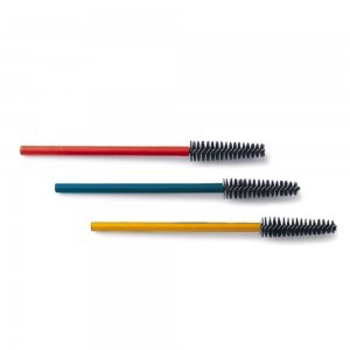FEEDERS DROLL YANKEES PERFECT LITTLE BRUSH PLB