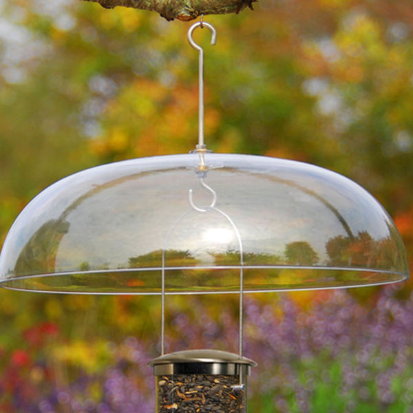 FEEDERS ASPECTS SUPER DOME WEATHER GUARD