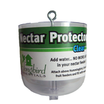 FEEDERS SONGBIRD ESSENTIALS NECTAR PROTECTOR ANT MOAT