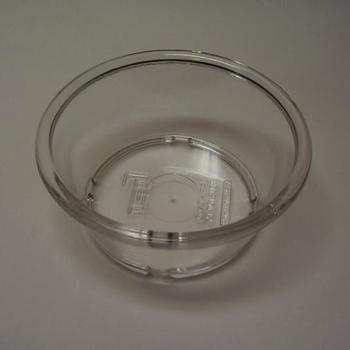 FEEDERS BIRDS CHOICE REPLACEMENT JELLY CUP