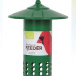 FEEDERS PACIFIC BIRD MEALWORM FEEDER GREEN