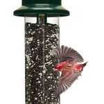 FEEDERS BROME SQUIRREL BUSTER PLUS FEEDER 91024