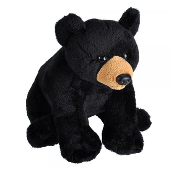 KIDS WILD REPUBLIC WILD CALLS BLACK BEAR