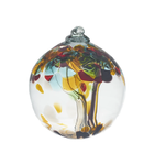 """HHOLD KITRAS TREE OF ENCHANTMENT 2"""" BALL LUCK"""