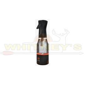 ScentLok Tech. Inc. ScentLok N-Fuse Ozone Spray Bottle Black OSFM