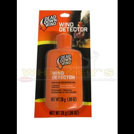 Dead Down Wind, LLC Dead Down Wind - Wind Detector-2003BC