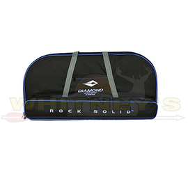 Diamond Bowtech/Diamond ACC Case Diamond Softcase