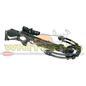 Barnett Outdoors LLC Barnett Droptine STR - STRATA-BAR78093