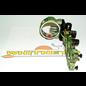 Axion Archery Axion Vue 5 Pin Sight .019 Realtree Xtra Green