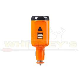 Dead Down Wind, LLC Dead Down Wind -Dead Zone -Ozone2Go -Car Plug In-30635