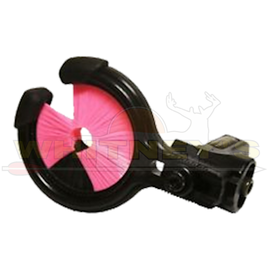 Trophy Ridge Trophy Ridge Whisker Biscuit Kill Shot -Medium -Pink