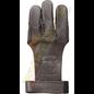 Bear Archery Bear Recreatioinal X-Large Leather Shooting Glove