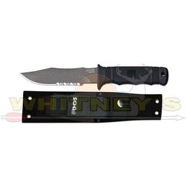 SOG Knives/Tools SOG Seal Pup - Nylon Sheath