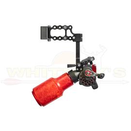 Cajun Archery Cajun Archery Winch Pro Reel