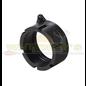 Black Gold Inc. Black Gold Lens Kit 2X Black Only Left Hand