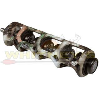 "Axion Archery Axion SSG 6"" Stabilizer Lost Camo XD"