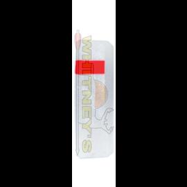 Specialty Archery, LLC Specialty Archery #3.0 Podium Peep Clarifier Lens (RED)