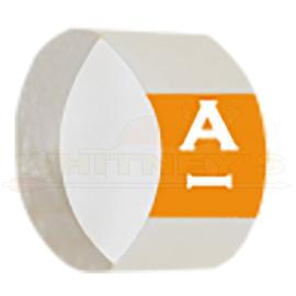 Hamskea Archery Solutions Hamskea In Sight A- Lens 1200mm (Orange)