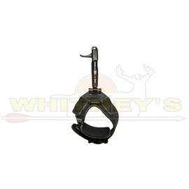 Scott Archery Manufacturing Scott Recon - Black - Freedom Strap Release