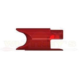 TenPoint TenPoint Alpha Nock 6 PK - RED- HEA-352.6R