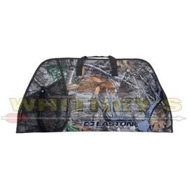 EASTON Easton Micro Flatline Soft Bow Case - Realtree Edge