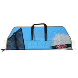 EASTON Easton Genesis Soft Bow Case - BLUE-222949