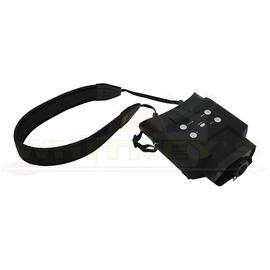 X Vision Optics X-Vision Night Vision Binocular-XANB25