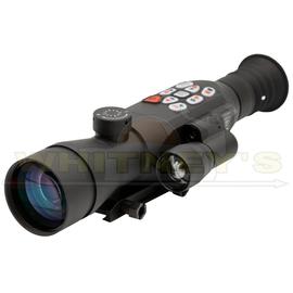 X Vision Optics X-Vision Xtreme Night Vision Scope-XANS500